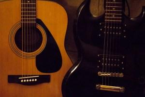 Twelve Strings