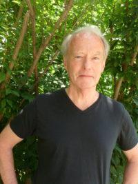 Edward Curtin