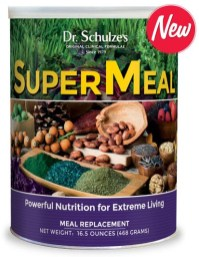 supermeal_w-new-button