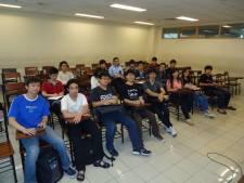 2013-10-18_Tutoring Kalkulus II di SAC-BINUS di Ruang 302 di kampus Anggrek BINUS University