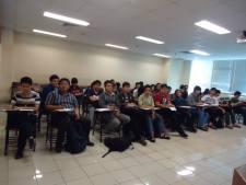 2013-10-11_Tutoring Kalkulus II di SAC-BINUS di Ruang 301 di kampus Anggrek BINUS University
