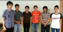 English Group kelas 02PIT
