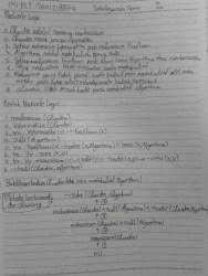 Page 11_Predicate Logic