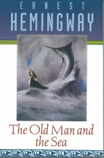 "7 secret lessons of ""The Old Man and the Sea"""