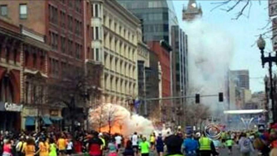 Pictures: US Boston Weapon - Both 'Explosions' - The Secret of the Pure Fusion Weapon - Li7 - Lithium 7