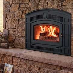 Images Of Living Rooms With Wood Burning Stoves Room Wall Tiles Fireplaces - Edwards And Sons Hearth Home