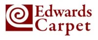 About Our Company - Edwards Carpet