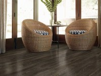 Why Floorte Luxury Vinyl Flooring is Perfect for Any Home ...