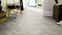 Get The Best For Your Home With Tarkett Laminate Floors ...