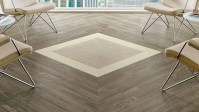 Is Armstrong Luxury Vinyl Right for Your Home? - Edwards ...