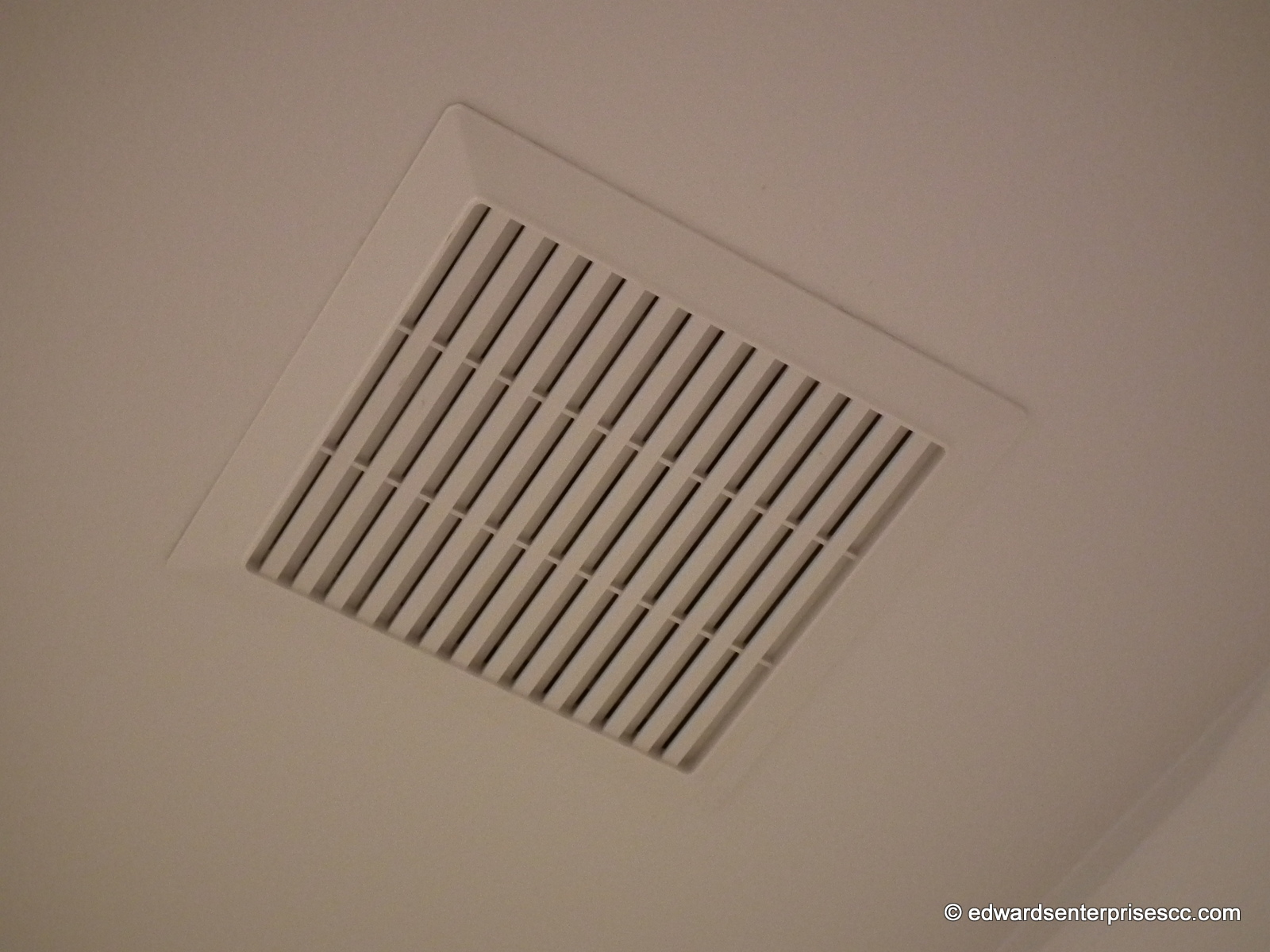 Bathroom Vent Installation Complete Home Exhaust Fan Services