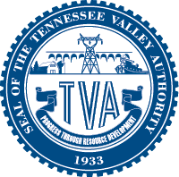 Edwards Equipment Steel Fabricator Projects For Tennessee Valley Authority