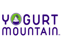 Edwards Equipment Steel Fabricator Projects For Yogurt Mountain