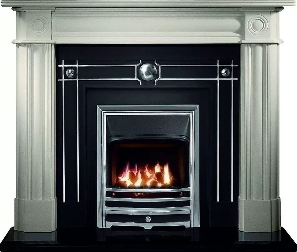 Efficiency Of Gas Fireplaces Traditional Gas Fires Gallery | Gas Fires | Gasedwards Fires
