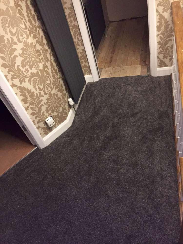 Carpet Shops Bromley  Edwards Flooring