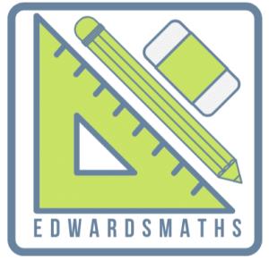 mathematics exampler paper 1 final exam 2014