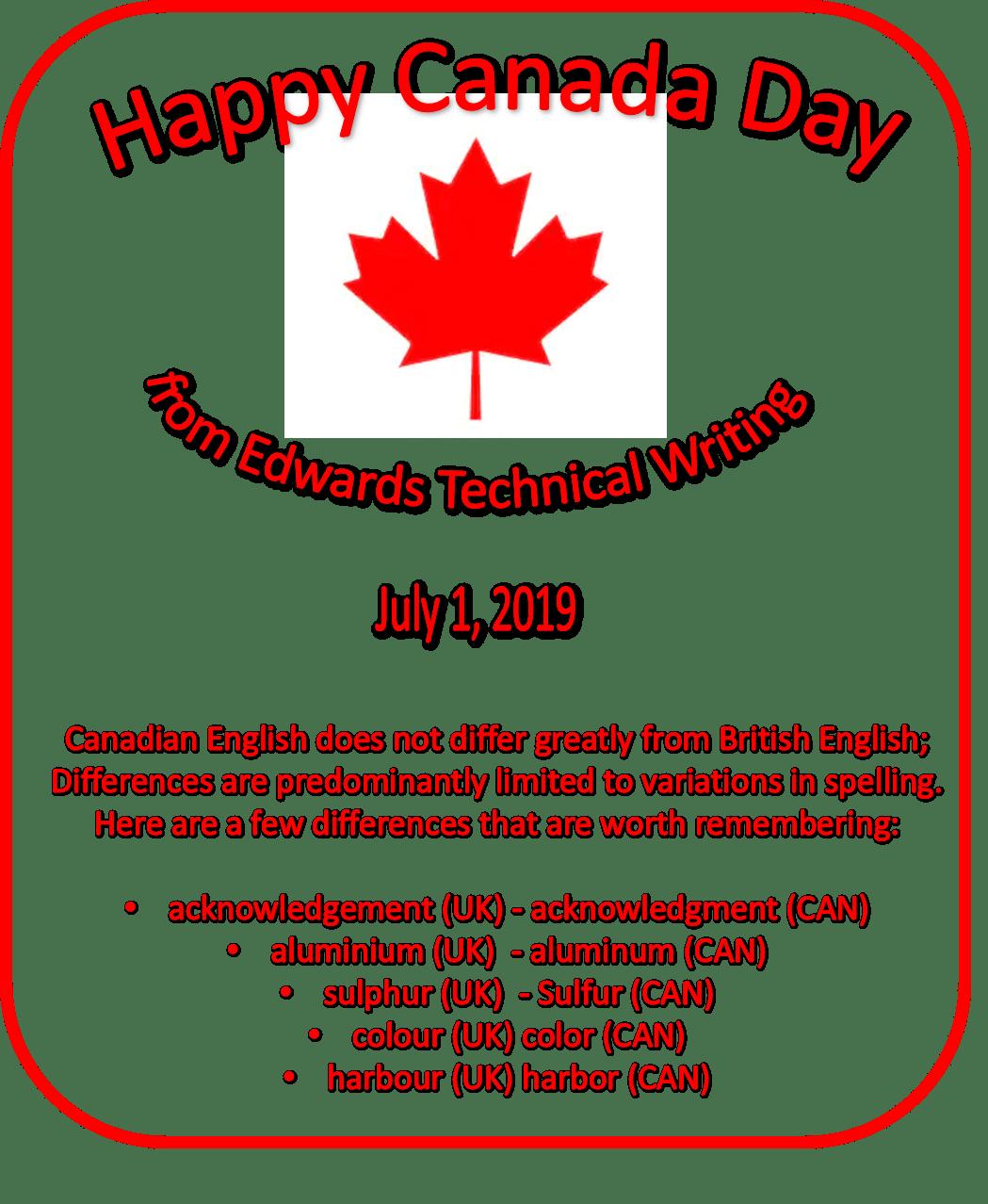 CanadaDay2019