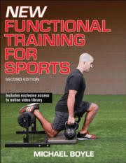 functional training for sport.png