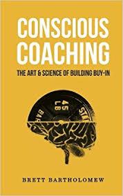 conscious coaching.png