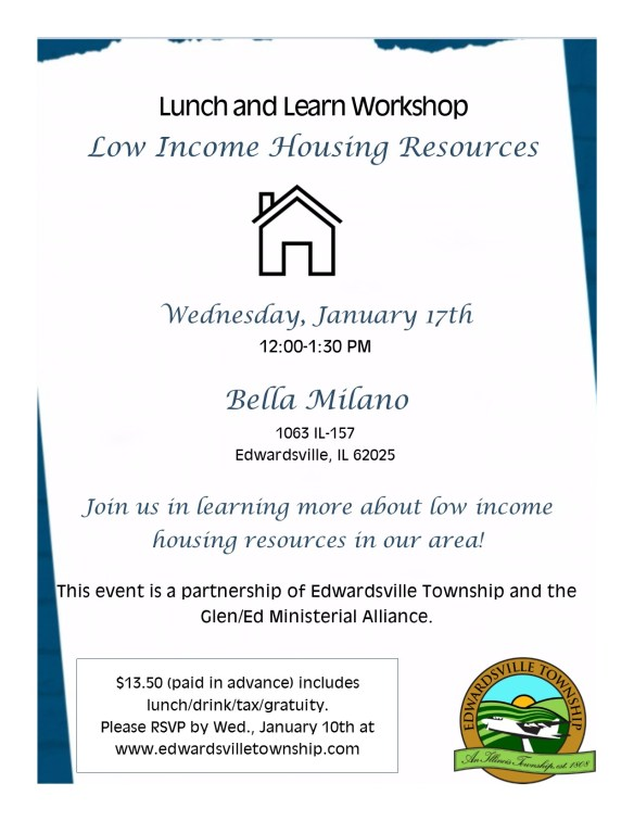 https://www.eventbrite.com/e/lunch-learn-workshop-low-income-housing-resources-tickets-41085171855