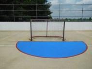 skating rink 4