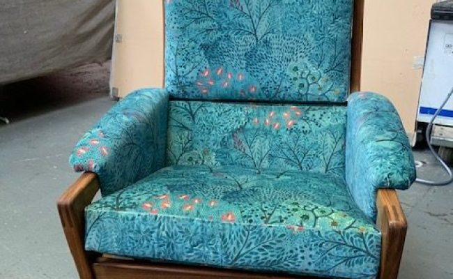 Furniture Reupholstery Near Me Welcome To Edward Trevor