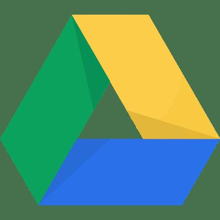 2000px-logo_of_google_drive-svg
