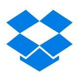 dropbox-logo-high-res_1