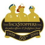 The BackStoppers Inc Logo