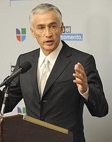 220px-NASA_Univision_Hispanic_Education_Campaign_DVIDS858679_(cropped)