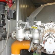 coppus-turbine