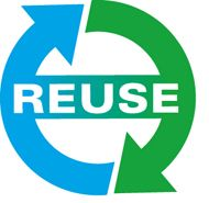 Image result for reuse