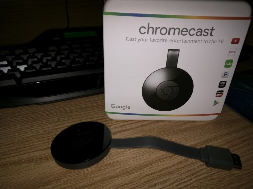 small resolution of google chromecast 2nd gen