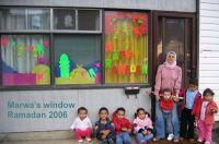 2006 Ramadan Contest | WomenCan Edmonton