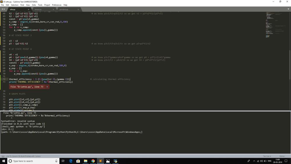 medium resolution of errors