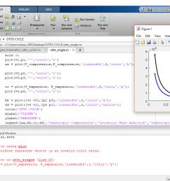 error in plotting color cc plot v expansion p expansion linewidth 2 color p  [ 1356 x 724 Pixel ]