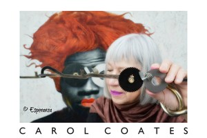 ShowHouse Santa Fe 2017 Carol Coates