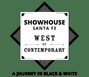 show house santa fe 2017