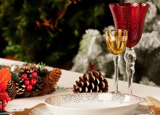 alimentazione-oncologica-durante-le-festività