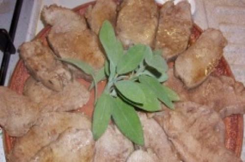 arrosto-di-vitello-alle-erbe-ricetta-edy-virgili-biologa-nutrizionista