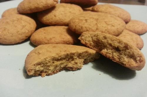 biscotti-a-basso-indice-glicemico-ricetta-edy-virgili-biologa-nutrizionista