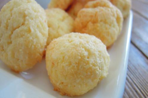 biscotti-al-cocco-dottoressa-edy-virgili