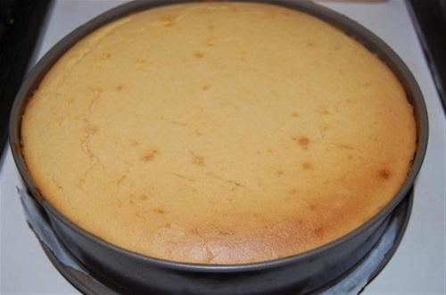 cheesecake-alle-carote-ricetta-edy-virgili-biologa-nutrizionista