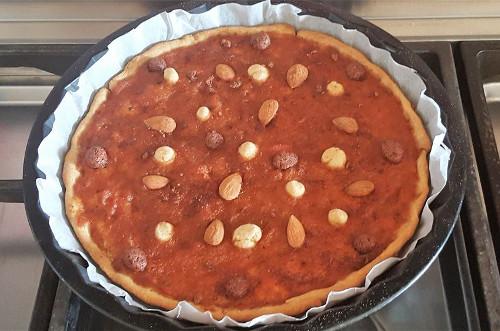 crostata-al-miele-con-marmellata-di-cotogne-ricetta-edy-virgili-biologa-nutrizionista
