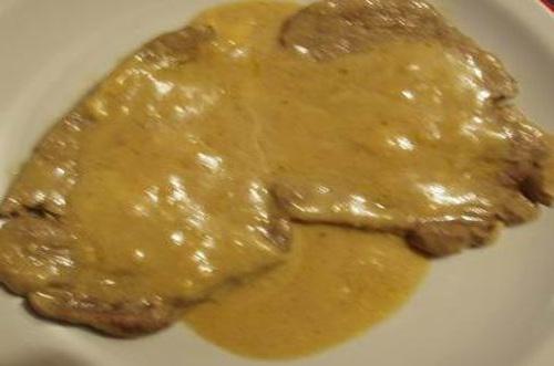 filetto-di-maiale-alla-senape-ricetta-edy-virgili-biologa-nutrizionista