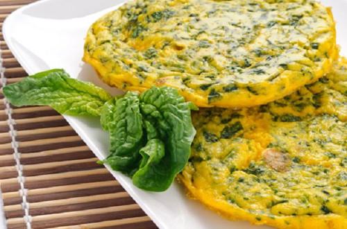 frittata-di-spinaci-ricetta-edy-virgili-biologa-nutrizionista