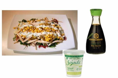 insalata-di-pollo-ricetta-edy-virgili-biologa-nutrizionista