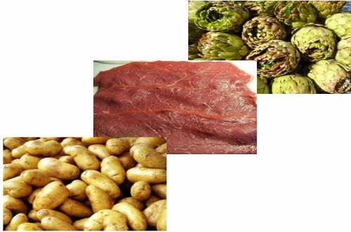 involtini-carciofi-patate-ricetta-edy-virgili-biologa-nutrizionista