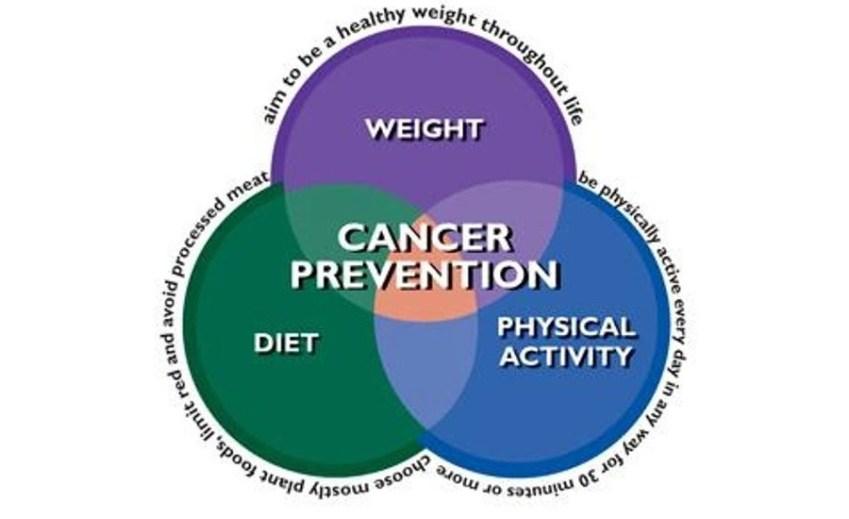 linee-guida-prevenzione-oncologia
