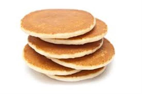 pancake-proteici-ricetta-edy-virgili-biologa-nutrizionista